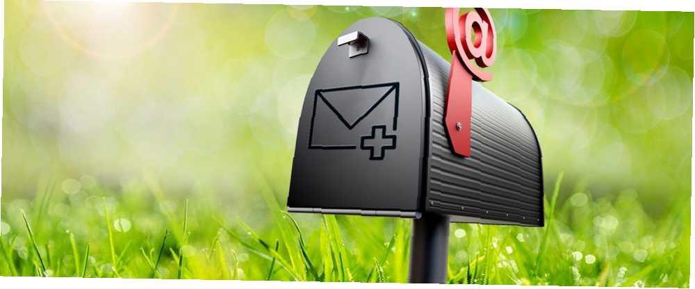 Besplatno web stranice za pronalaženje e-pošte