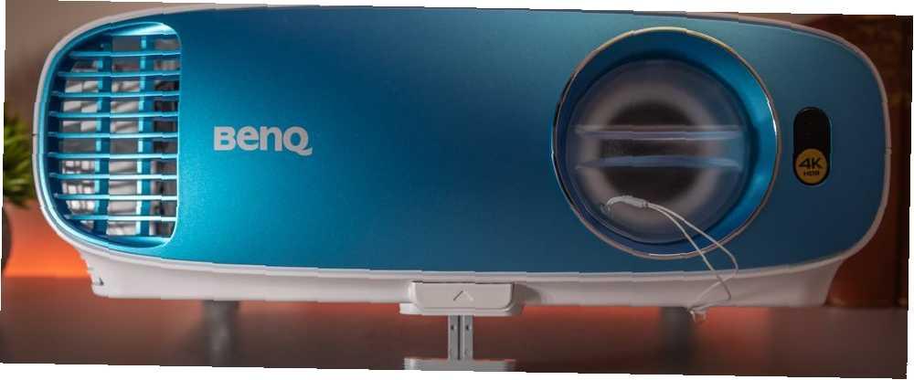 Možete li spojiti surround zvuk na projektor