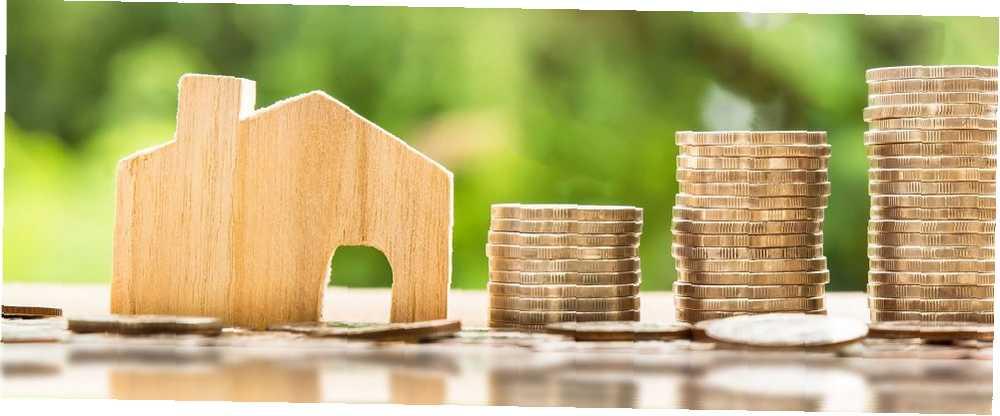 Upoznavanje s proračunskim tablicama bankar excel