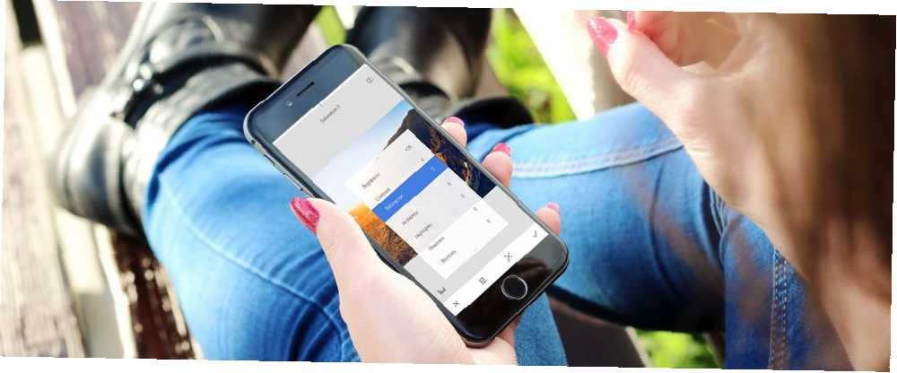 popularna aplikacija za upoznavanje androida online upoznavanje preživjelih od raka
