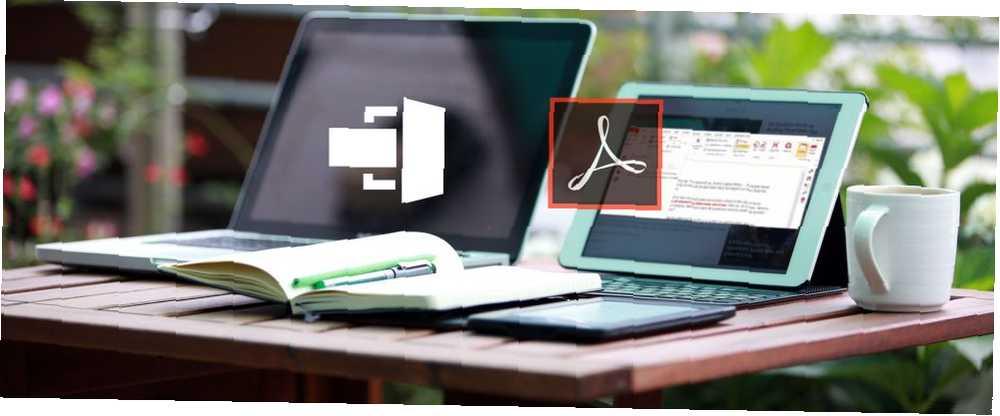 Besplatno preuzimanje softvera za upoznavanje web stranica